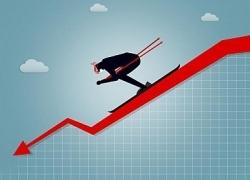 Successful Bear Market Trading Strategies & Techniques