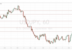 USD/JPY Forex Signal   DailyForex