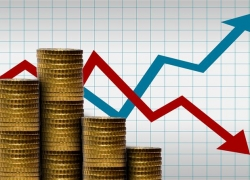 How and When to Buy or Sell in Forex Trading