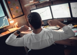 Why You Should Use Wide Stop Losses » Learn To Trade